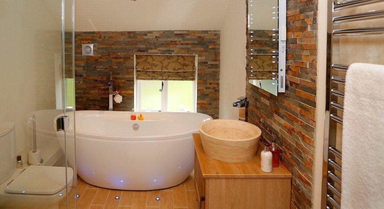 بالصور انواع الحمامات المنزلية بالصور , اشيك صور للحمات المنزلية 12844 6