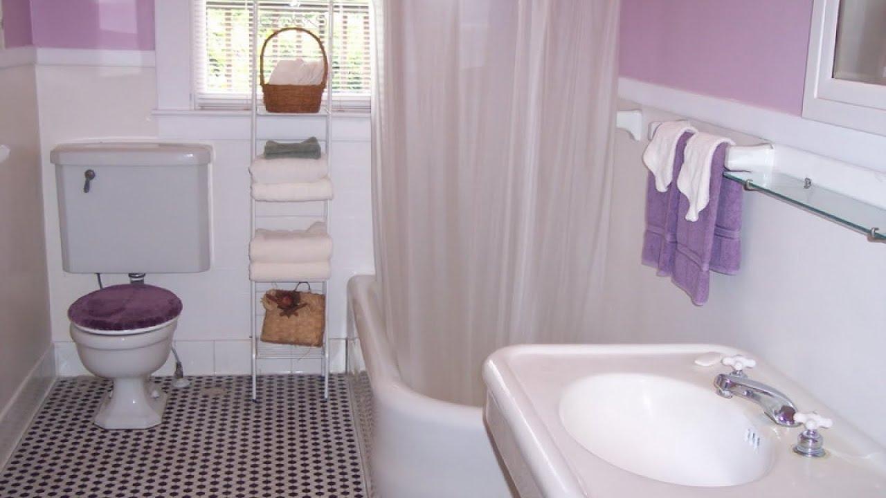 بالصور انواع الحمامات المنزلية بالصور , اشيك صور للحمات المنزلية 12844 7