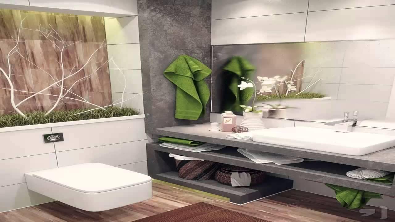 بالصور انواع الحمامات المنزلية بالصور , اشيك صور للحمات المنزلية 12844 8