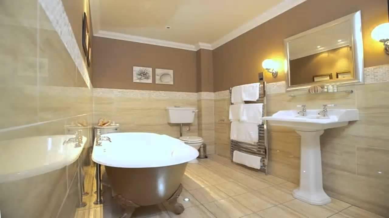 بالصور انواع الحمامات المنزلية بالصور , اشيك صور للحمات المنزلية 12844