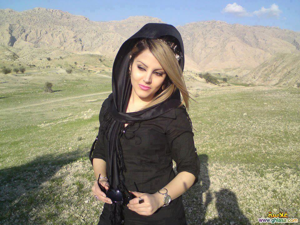 صورة فيس بوك بنات لبنان , صور جميلة لبنات لبنات 12847 1