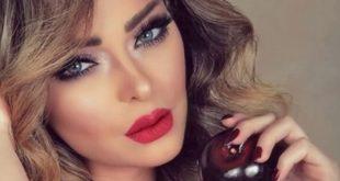 بالصور فيس بوك بنات لبنان , صور جميلة لبنات لبنات 12847 11 310x165