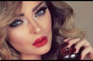 صورة فيس بوك بنات لبنان , صور جميلة لبنات لبنات
