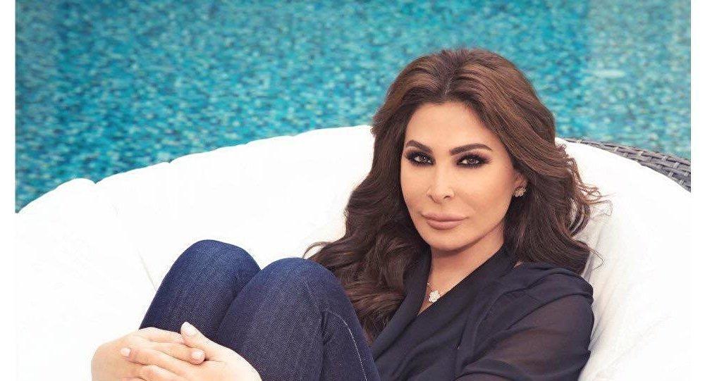صورة فيس بوك بنات لبنان , صور جميلة لبنات لبنات 12847 2