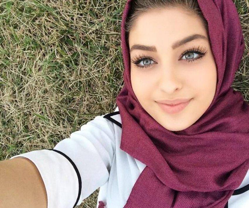 صورة فيس بوك بنات لبنان , صور جميلة لبنات لبنات 12847 4
