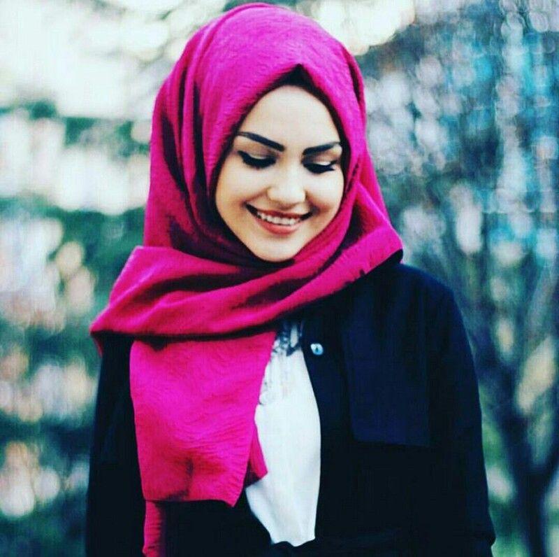 صورة فيس بوك بنات لبنان , صور جميلة لبنات لبنات 12847 5