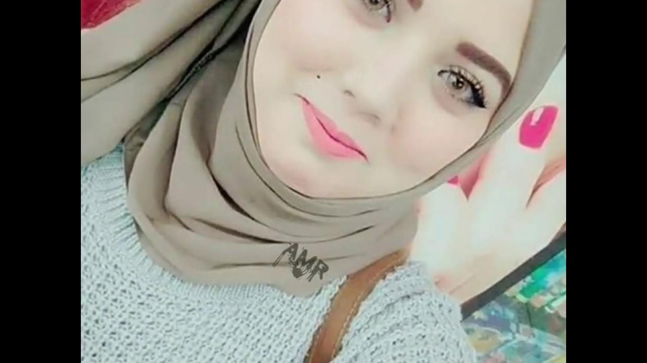 صورة فيس بوك بنات لبنان , صور جميلة لبنات لبنات 12847 6