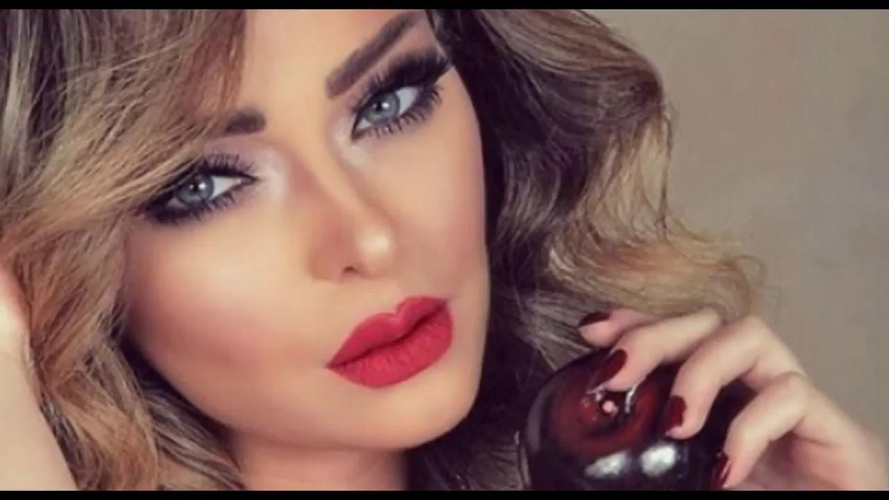 صورة فيس بوك بنات لبنان , صور جميلة لبنات لبنات 12847