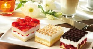 صور تفسير رؤيا الحلويات في المنام , معنى تناول الحلويات في الحلم