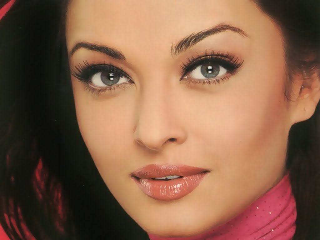 صور الممثلة الهندية اشواريا , اجمل صور اشورايا