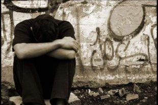صور اكثر الصور حزن , صور رومانسية حزينة