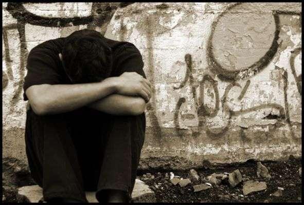 صورة اكثر الصور حزن , صور رومانسية حزينة