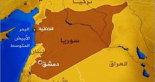 بالصور ما هي عاصمة سوريا , عاصمة سوريا 12867 3 310x165