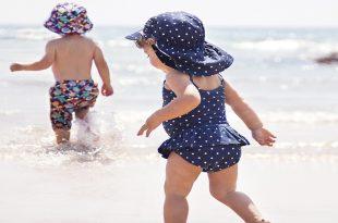 بالصور بنات بملابس البحر , اجمل تصميمات للبيكني 12879 10 310x205