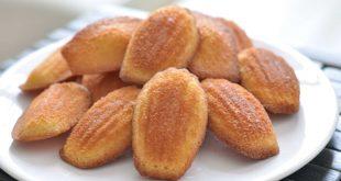 بالصور تعليم طبخ الحلويات , طريقة لطهي الحلوى 12881 1.jpeg 310x165
