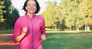 صور هل الرياضة مفيدة اثناء الدورة الشهرية , ما هي الرياض المفيدة للعادة الشهرية