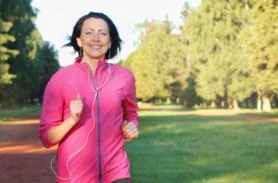 بالصور هل الرياضة مفيدة اثناء الدورة الشهرية , ما هي الرياض المفيدة للعادة الشهرية 12895 12 310x205