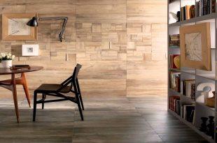 صورة ديكورات من الخشب , اجمل التصاميم الخشبية