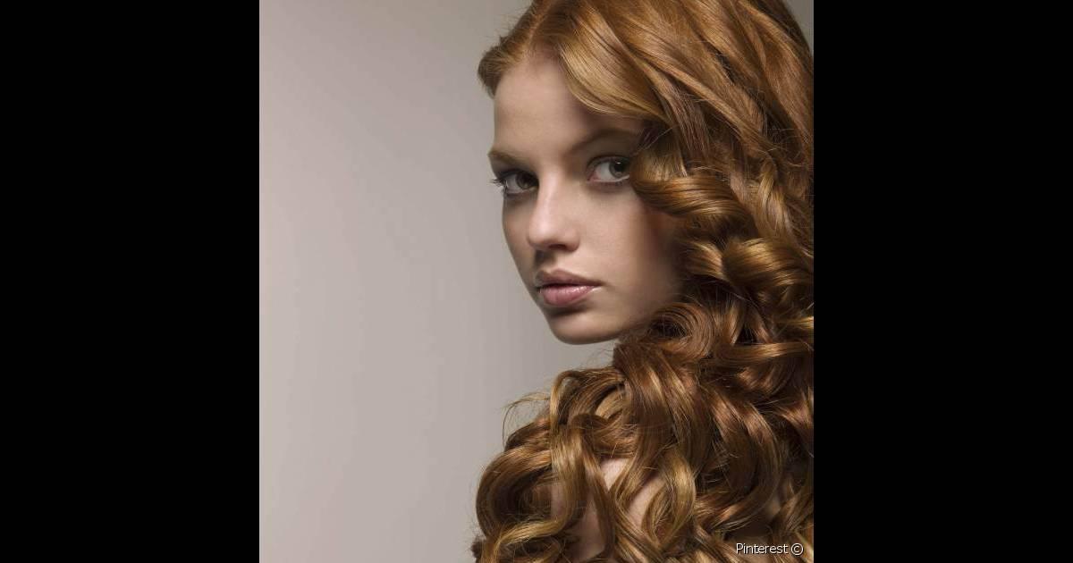 بالصور شعر كيرلي طبيعي , اجمل قصات الشعر 12917 10