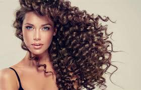 بالصور شعر كيرلي طبيعي , اجمل قصات الشعر 12917 11