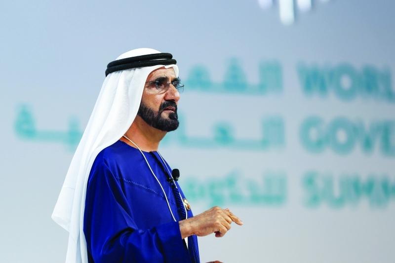 بالصور بحث عن احد العلماء العرب , السيرة الذاتية لعلماء العرب 12924 1