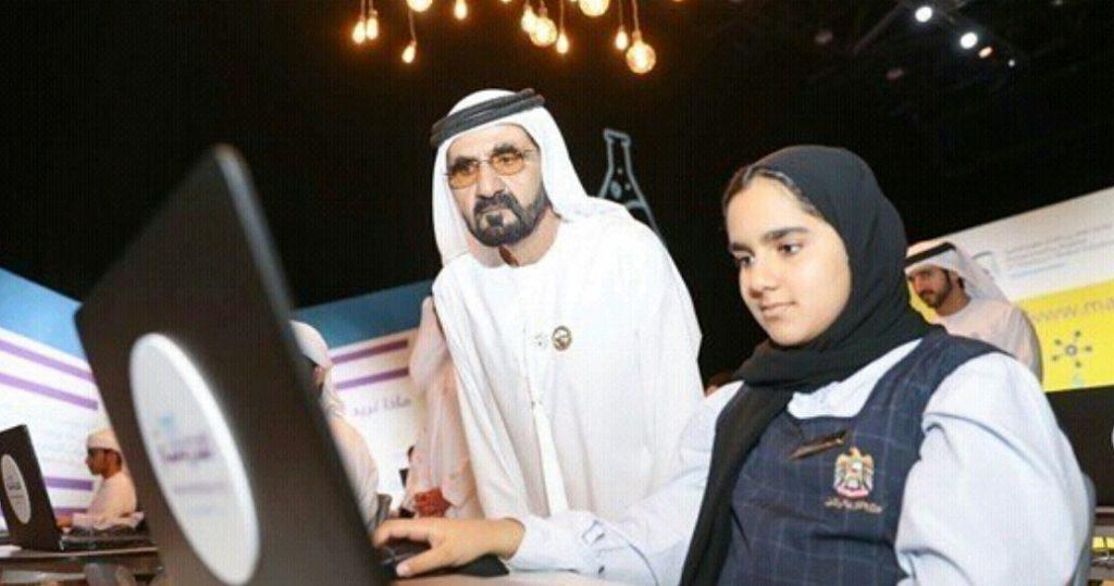 بالصور بحث عن احد العلماء العرب , السيرة الذاتية لعلماء العرب 12924 2