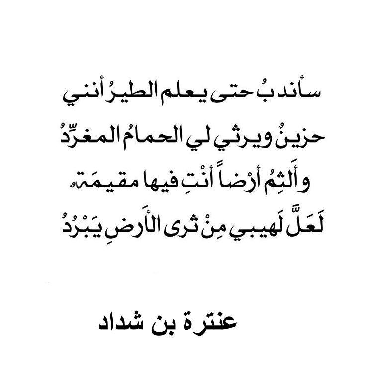 صورة اجمل ما قيل في اللغة العربية من شعر , اشعار مميزة في اللغة العربية 12930 5