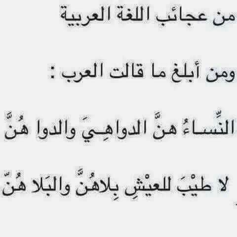 صورة اجمل ما قيل في اللغة العربية من شعر , اشعار مميزة في اللغة العربية 12930 6