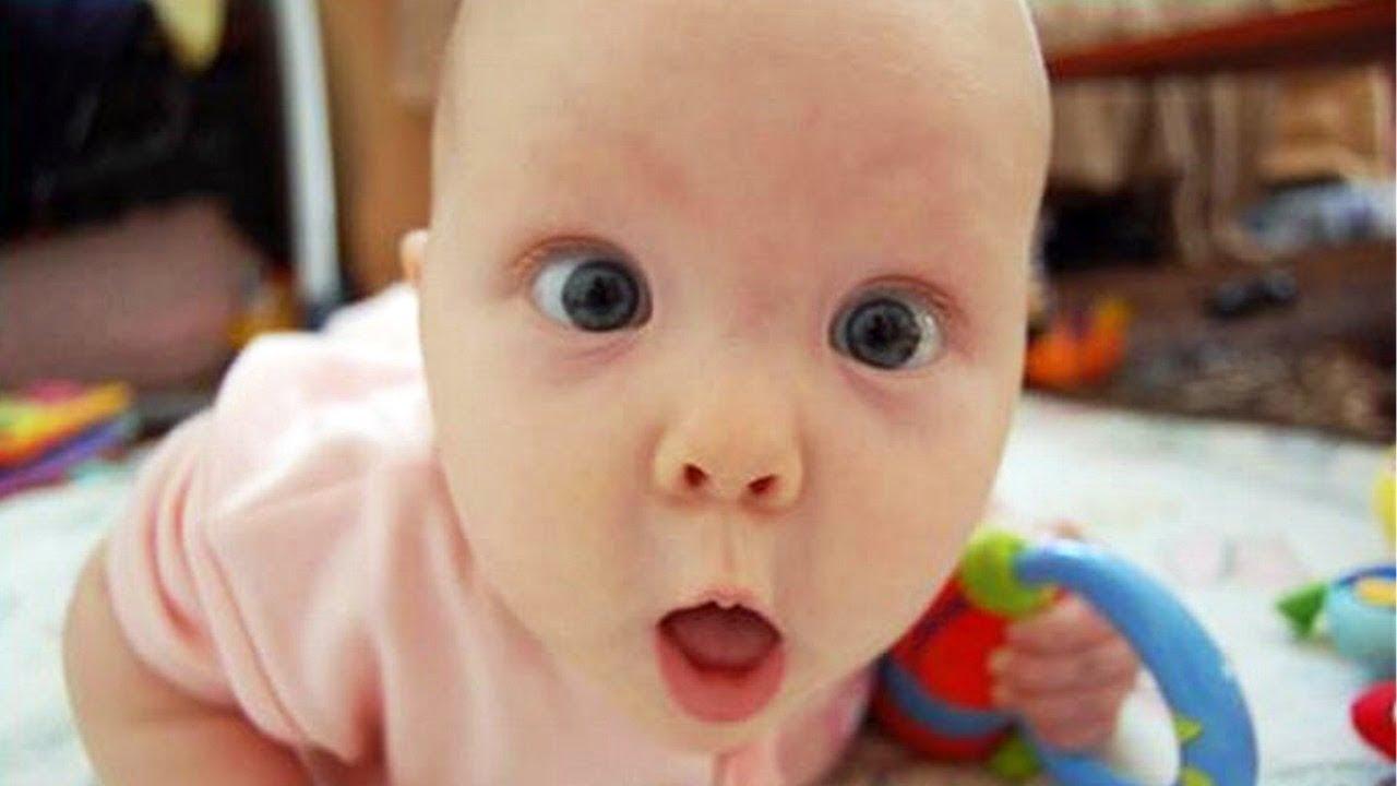 صورة مقاطع ضحك اطفال , اجمل صور اطفال مضحكة