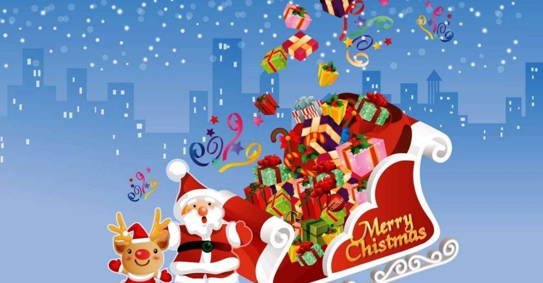 بالصور حالات واتس اب عيد ميلاد , اجمل صور عيد الميلاد 12941 12