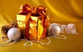 بالصور حالات واتس اب عيد ميلاد , اجمل صور عيد الميلاد 12941 15