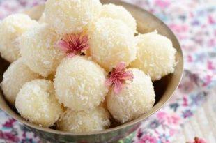 صور اكلات رمضان حلويات , طريقة عمل حلويات رمضان