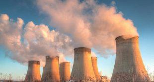 صور بحث عن تلوث البيئة , كلمات معبرة عن تلوث البيئة