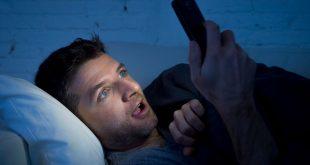 صور اضرار العادة السرية عند الرجال , الاضرار التي تسببها العادة السرية