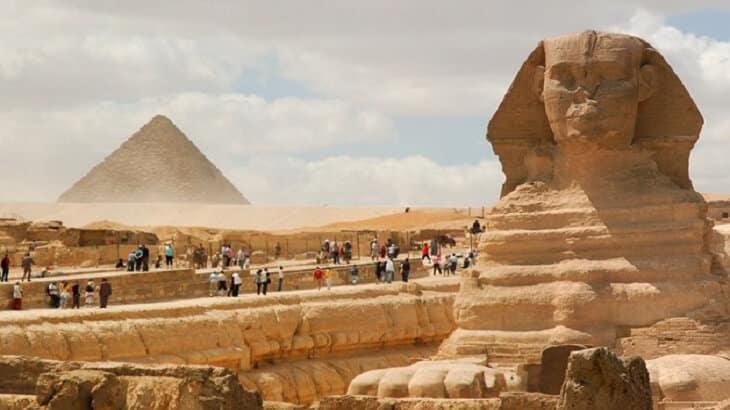 بالصور تعبير عن السياحة , موضوع عن السياحه 5446 1