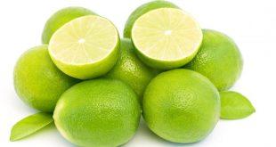 صور تفسير حلم الليمون الاخضر , رؤية الليمون الاخضر في الحلم