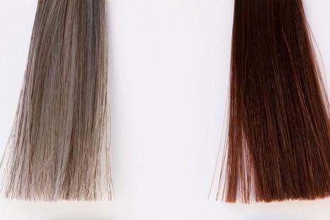 صور تفسير رؤية الشعر الطويل , معنى مشاهدة الشعر الطويل