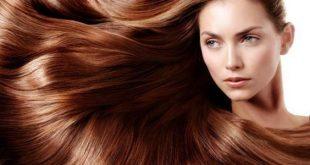 بالصور تفسير رؤية الشعر الطويل , معنى مشاهدة الشعر الطويل 11927 3 310x165