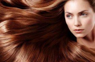 صورة تفسير رؤية الشعر الطويل , معنى مشاهدة الشعر الطويل