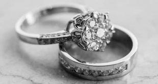 بالصور تفسير الخاتم في المنام للعزباء , رؤية خاتم ذهب في المنام 12150 3 310x165