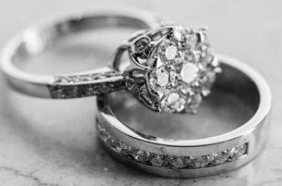 صور تفسير الخاتم في المنام للعزباء , رؤية خاتم ذهب في المنام