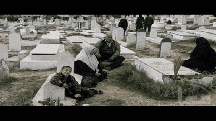 صورة تفسير موت الاخ في الحلم , مشاهدة الاخ يموت في الحلم