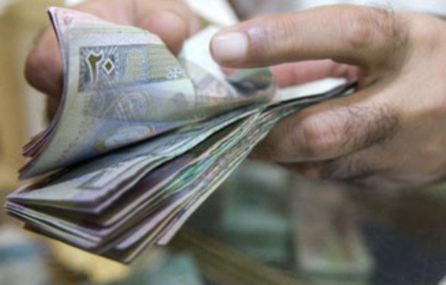 صورة تفسير الحلم بالنقود , مشاهدة المال في المنام