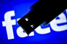 صورة صور فيس بوك شخصية , فيس بوك