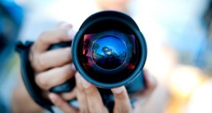 صور صور حلوه , اهمية فن التصوير
