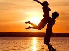 بالصور حب صور , الحب شيء عظيم 3554 12 225x165