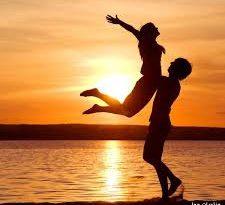 بالصور حب صور , الحب شيء عظيم 3554 12 225x205