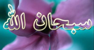 صور صور خلفيات اسلامية , روحانيات الاسلام في صور الخلفيات الجميلة