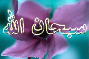 صورة صور خلفيات اسلامية , روحانيات الاسلام في صور الخلفيات الجميلة