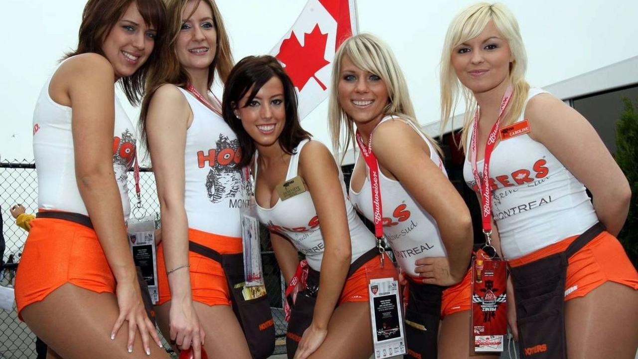 صور بنات كندا , الجمال الاوروبي الساحر في بنات كندا